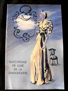 Catalogue-Succursale-de-luxe-de-la-Samaritaine-circa-1920-30