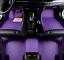 Alfombra-Para-Coche-VW-CC-358-2011-2016-Coupe-Volante-a-la-derecha miniatura 7
