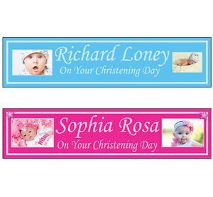 2-Personalised-Photo-party-banners-Christening-baptism-birthday-decoration-2a