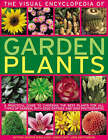 The Visual Encyclopedia of Garden Plants: A Practical Guide to Choosing the Best Plants for All Types of Garden by Andrew Mikolajski (Hardback, 2008)
