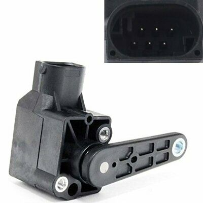 Headlight Level Sensor 37146778812 37140141445 For BMW E39 E46 E53 E60 E61 E83 Z4 X3
