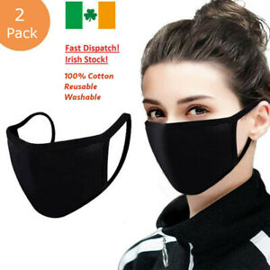 Face-Mask-Covering-Washable-and-Reusable-100-Cotton-Unisex-2-Pack