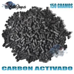 CARBON-ACTIVADO-PARA-ACUARIOS-CARBON-ACTIVADO-PARA-FILTROS-CARBON-ACTIVO-FILTRO