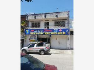 Casa en Venta en Tapachula Centro