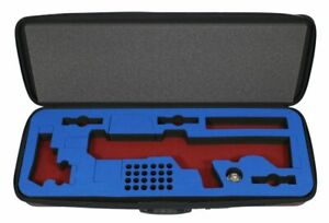 Peak-Case-Multi-Gun-Case-For-Kel-Tec-KSG-Shotgun-amp-Handgun