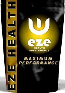 60 Vitamin E 200iu Antioxidant capsules, high strength free postage skin- hair