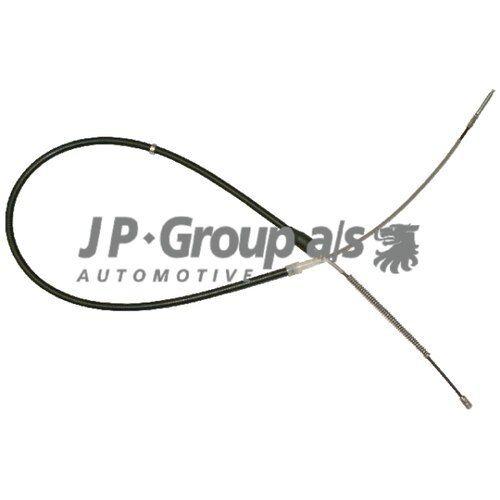 Nipparts couplage tige pendulaire poteau Stabilisateur Arrière Droit 2201481