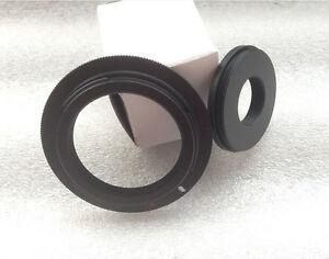 Canon-EF-EOS-50D-60D-70D-100D-600D-700D-To-RMS-for-Microscope-Objective