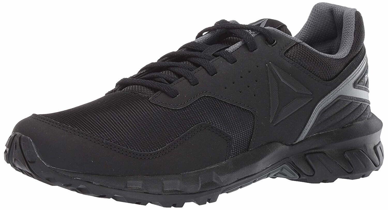 Reebok Ridgerider Trail 4.0 Men's Running shoes Sneakers CN5929