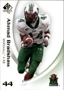 2010-SP-Authentic-Football-Base-Singles-Pick-Your-Cards