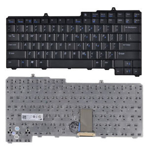 New-Keyboard-for-Dell-Inspiron-6000-9200-9300-9300S-9400-H5639-0H5639-PP12L-US