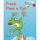 Frank Flees a Fish Ransom Paperback 9781781277805