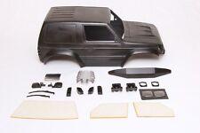 NEW Mitsubishi Pajero Raid Hardbody for MST CMX CFX Tamiya CC-01 RC4WD TF2
