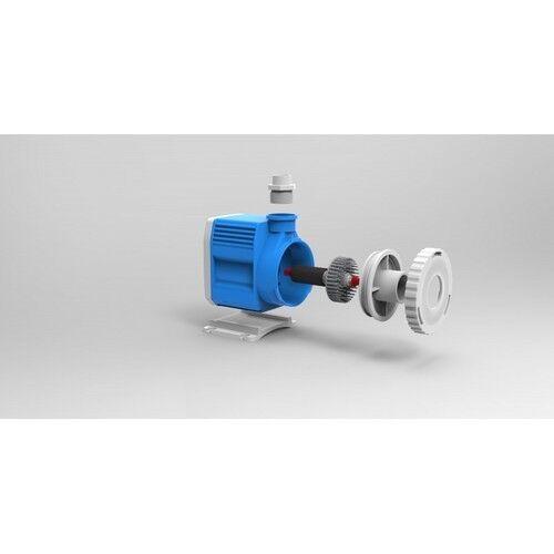 Bubble Magus DSP2000 DC Skimmer Pump