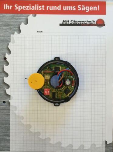 Regelelektronik 7.82.01.05