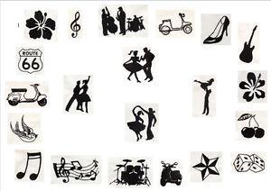 Stickdatei-verschiedene-Formate-Rock-n-Roll-Rockabilly-Rockabella-Auswahl
