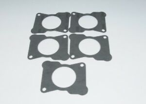 ACDelco 40-731 Throttle Body Base Gasket