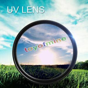52-82mm-UV-Ultra-Violet-Filter-Lens-Protector-For-Camera-Canon-DSLR-SLR-DC-DV