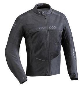 Chaqueta-Jacket-Ixon-Alloy-Perforada-Negro-T-M