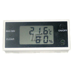 New-MS-Digital-Thermometer-amp-Hygrometer-Poultry-Incubators-amp-Eggs-amp-Brooders