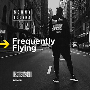 Sonny-Fodera-Frequently-Flying-CD