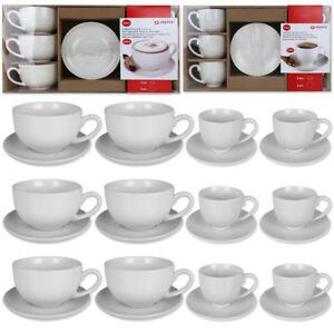 Kaffee & Espresso: Tassen & Untertassen günstig kaufen | eBay