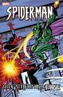 Spider-man: The Gathering Of Five by Todd Dezago, Howard Mackie, John Byrne (Paperback, 2014)