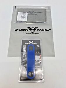 Wilson-Combat-1911-Care-Package