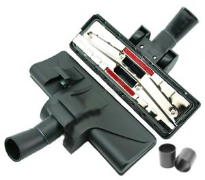 Staubsaugerdüse Kombidüse  geeignet für Miele S 6350