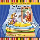Die Prinzessin auf der Erbse (2005)