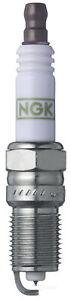 Platinum Spark Plug  NGK  3186