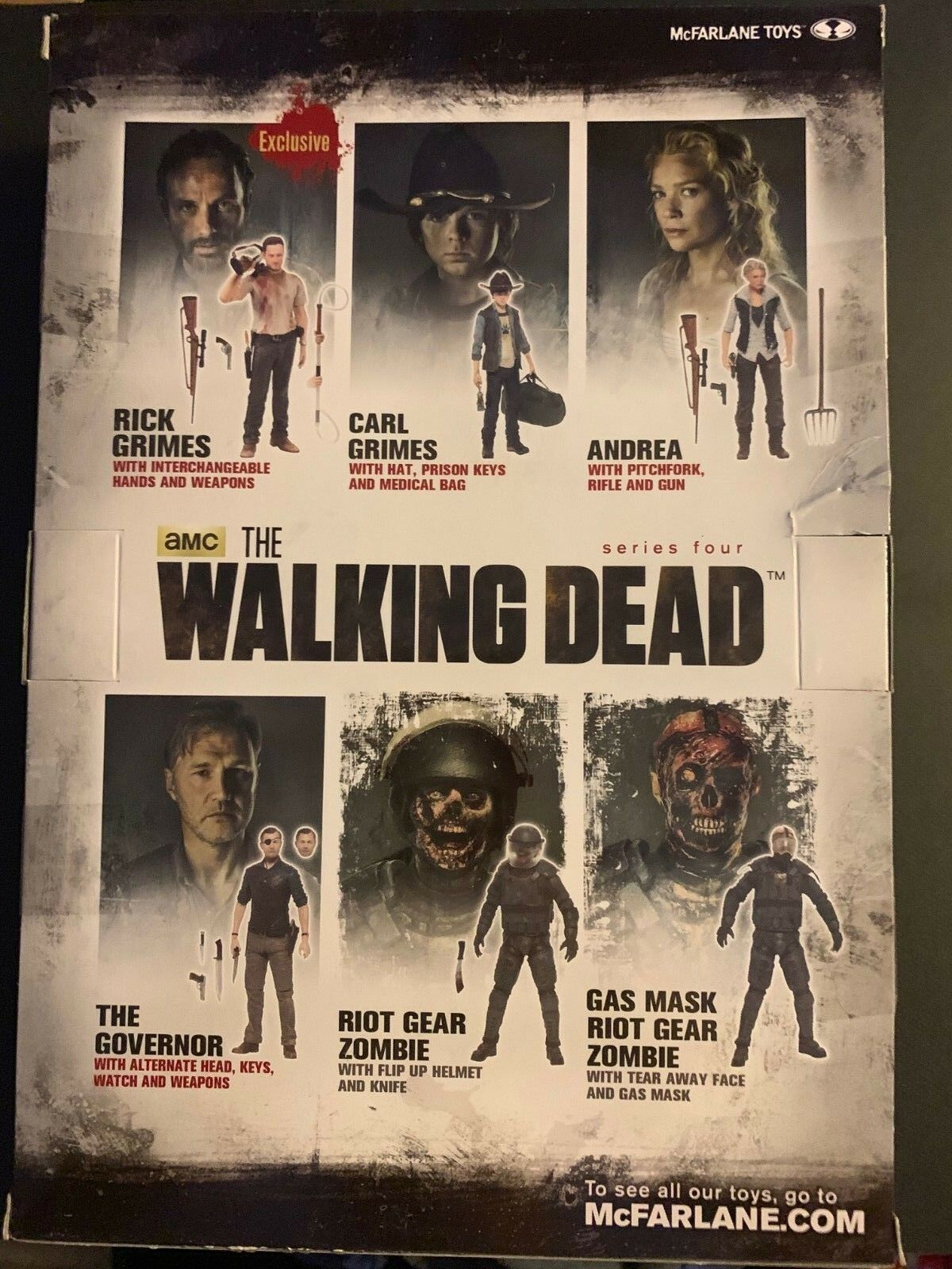 The Walre Dead Daryl e Merle Dixon noruomo reedus signed signed signed cifra 62d30a