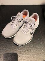 Find Nike Sko 44 i Tøj og mode Køb brugt på DBA