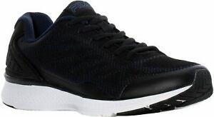 Fila-Mens-Memory-Startup-Running-Shoes