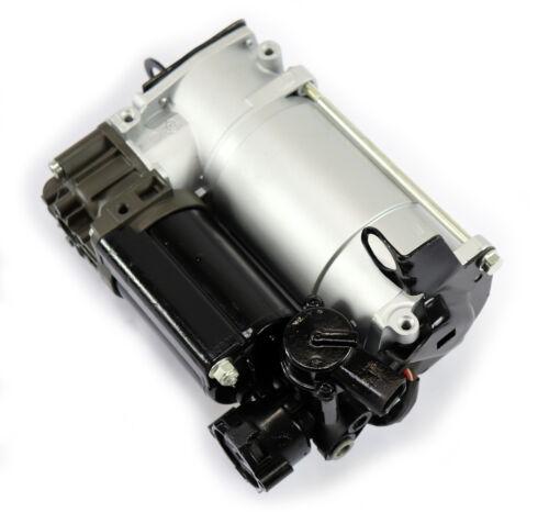 Kompressor Luftfederung für Audi A6 4B C5 Quattro Allroad 4Z7616007A