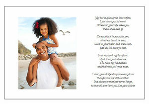 Personalised-Wedding-Day-Poem-ABSENT-Father-to-Bride-on-Wedding-ADD-OWN-PHOTO
