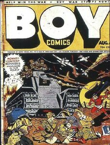 BOY-COMICS-GOLDEN-AGE-COLLECTION-102-ISSUES-ON-DVD