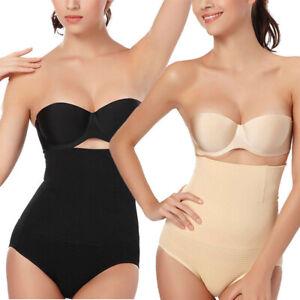 Fajas para reducir cintura y abdomen