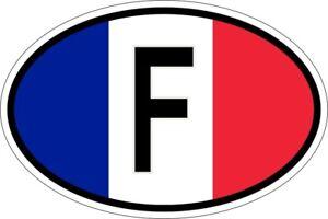 Sticker aufkleber Nationalitätenkennzeichen flagge fahne AUS australien