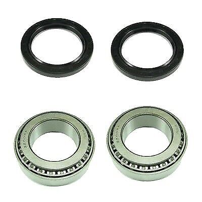 Quadboss Rear Wheel Bearing Kit Bombardier DS650 Baja Racer X 25-1432