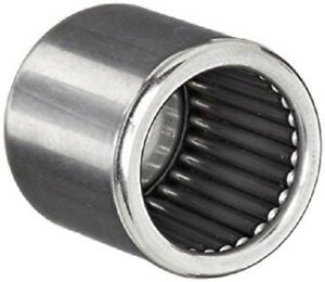 Heavy Duty IKO BHAM68 Inch Shell Needle Roller Bearing NEW! Closed end