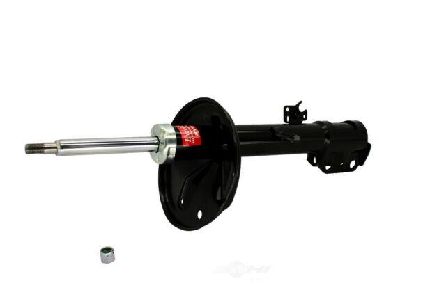 KYB GR-2 Gas 335041 Suspension Strut Assembly