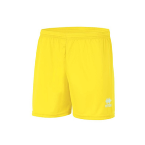 CLASSICS Shorts Calcio//Calcetto Five