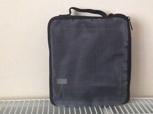 50-x-Gillette-Wash-Bags-Wholesale-Clearance-Joblot