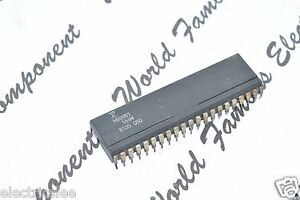 1pcs-FUJITSU-MB8851-Integrated-Circuit-IC-Genuine