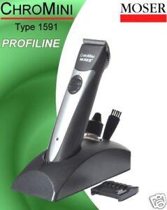 MOSER-ChroMini-Haarschneidemaschine-Contura-Typ-1591-0062