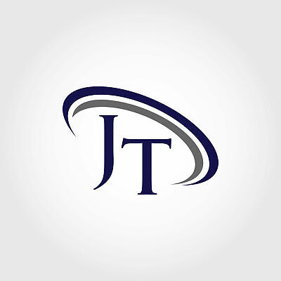 Jadoon Traders and CO Limited