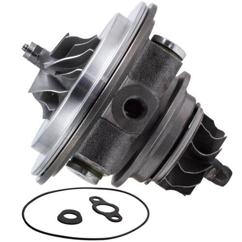 05-11 125 KW 170 PS Rumpfgruppe für Audi A6 C6 4F 2.0 TFSI Bj
