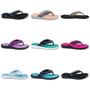 8086102e3037 nike womens flip flops comfort