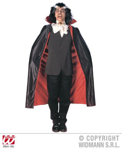 Halloween Kostüme Umhänge Männer Kinder Geister Umhang Skelett   104 cm bis XL